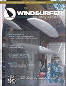 windsurfermag mag13