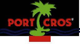 portcros_logo