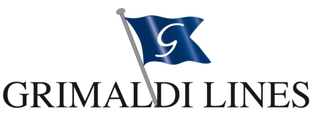 logo Grimaldi 2